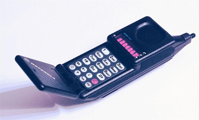microtak-9800-telefon