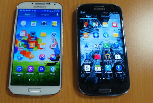 samsung-galaxy-serija-telefona