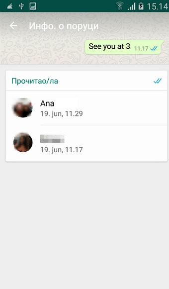 whatsapp-poruka