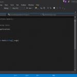 Besplatni kursevi za učenje C# programskog jezika