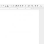 Kako da koristite Google Keep unutar Google dokumenata?