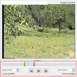 Kako dodati i skratiti video u PowerPointu?