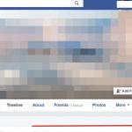 Kako blokirati nekoga na Fejsbuku?