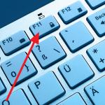 Kako da otvorite internet pregledač preko celog ekrana?
