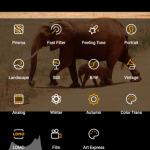 Dobre aplikacije za uređivanje slika na telefonu (Android)
