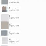 Kako videti ko je pročitao poruku u grupnom razgovoru na Viberu?