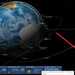 Istraživanje svemira i solarnog sistema pomoću programa NASA eye's