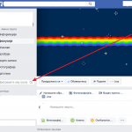Kako da pretražite grupu na Fejsbuku?